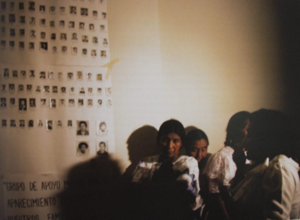 02-2_ fundado por las esposas, madres y familiares de personas desaparecidas forzadamente_JMS