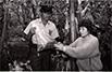 1991_Exhumación-en-Chichicastenango-Quiché,-Ninet-García_Neg-24_RV