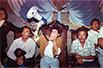1992_Toma-del-congreso-para-exigir-creación-de-búsqueda-de-la-verdad_RV