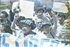 1993_marcha-durante-el-gobierno-de-serrano-elias