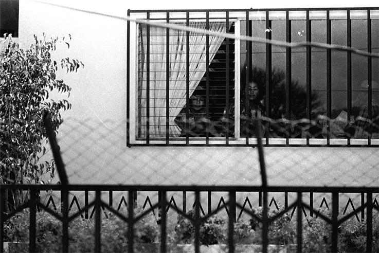El-31-de-Mayo-1990--miembros-de-GAM-ocubaban-pacíficamente-la-sede-del-Cruz-Roja_RV-(2)