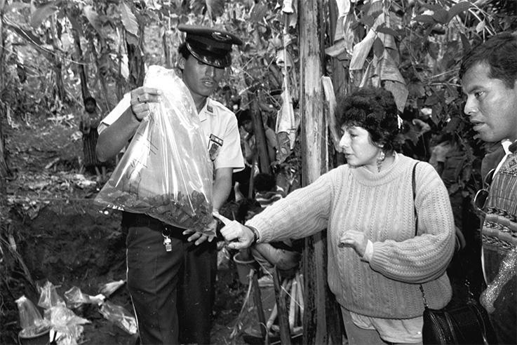 exhumación-en-Chichicastenango,-Quiché_RV