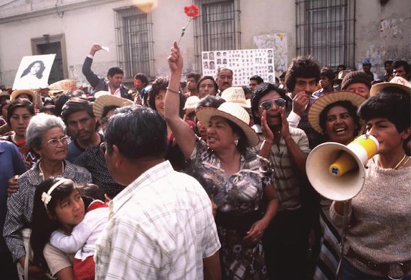 1985_protesta_de_GAM_zona-1_Ciudad_de_Guatemala_JMS