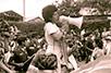 1987_Policia-Nacional-choca-con-GAM-_Neg-36_RV