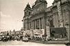 1991_Manifestación-Jornadas-por-la-vida-y-la-paz_Toma_de_la_Cathedral-para-exigir-Comision-de-la-Verdad_Neg-36_RV