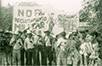 1992_Marcha,-Reclutamiento-en-Quiche_Neg-22_RV