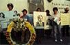 1992_Presidente-Serrano-en-Honduras_Neg-4a_RV